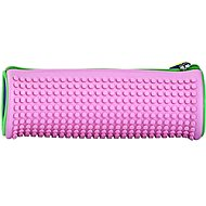 Pixie crew PXA-06 purple / pink - Pencil Case