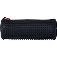 Pixie crew PXA-06 Black / Black - Pencil Case