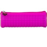 Pixie crew PXA-06 black / fuchsia - Pencil Case