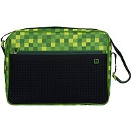 Pixie crew PXB-04 green / black