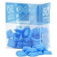 Pixie Crew Small PXP-01 Blue