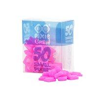 Pixie kleine Crew PXP-01 neon pink