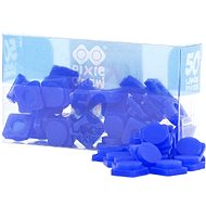 Pixie crew large PXP-02 tmavě modrá - Pixel