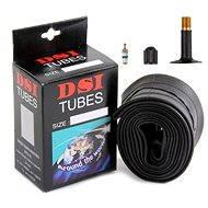 DSI Tubes 26 × 1,75-2,1 Schrader