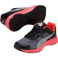 Puma Expedite Wn turbulence-black 3