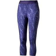 Puma WT All Eyes On Me 3/4 Tight XS