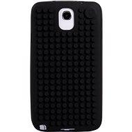 Pixelové pouzdro na Samsung Note3 case 05 - Pouzdro na mobilní telefon
