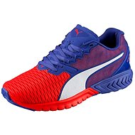 Puma Ignite Dual-Wn mit Red Explosion-Roy 38 - Schuhe