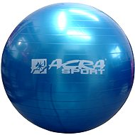 Acra Giant blue 55