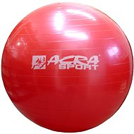 Acra 75 Giant red