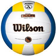 Wilson I-Cor Power Touch - Ball