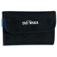 Tatonka Money Box schwarz