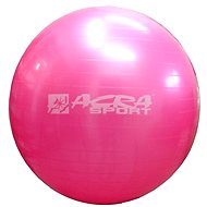 Acra Giant 65 pink - Gym Ball