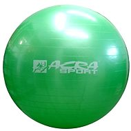 Acra Green Giant 75 - Gymnastikball