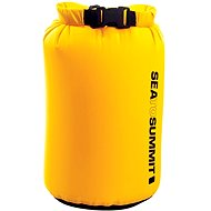 Sea to Summit, Dry Sack 2L yelow