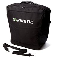 Kinetic Tasche