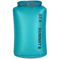 Sea to Summit Ultra Sil Dry Sack 20L Nano Blau - Sack
