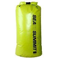 Sea to Summit Stopper Dry Bag 35 L green - Vak