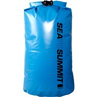 Sea to Summit, Stopper Dry Bag 65 L blau