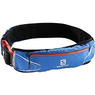 Salomon Agile 250 Belt set Blue Yonder / Vividoran