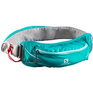 Salomon Agile 500 Belt set Teal Blue f
