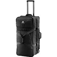 Salomon Container 100 Black