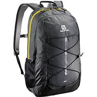 Salomon Eksit Galet gray / yellow alpha