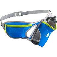 Salomon Hydro 45 Belt union blue / green gecko