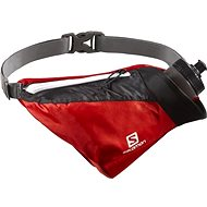 Salomon Hydro 45 compact belt set bright red / bk