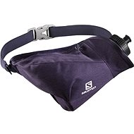 Salomon Hydro 45 compact belt set nightshade