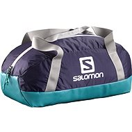 Salomon Prolog 25 bag Teal blue/nightshade