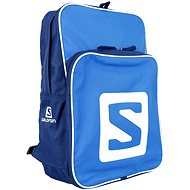 Salomon Squarre Union blau / mitternachtsblau