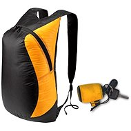 Sea to Summit Ultra Sil Day Pack gelb