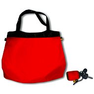 Sea to Summit Ultra Sil Einkaufstasche 25 l - Red