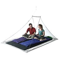 Sea to Summit, nano mosquito net double