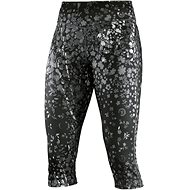 Salomon Elevate 3/4 Tight W black XS - Legíny