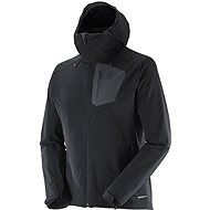 Salomon Ranger JKT Black L