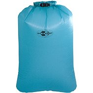 Sea to Summit Ultra-Sil pack liner S, 50L blue - Vak