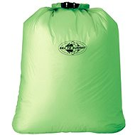 Sea to Summit Ultra Sil Pack Liner M, 70L grün - Sack