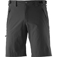 Salomon Wayfarer short Black 48