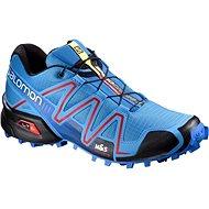 Salomon Speedcross 3 bright blue / bl / 12.5 radiant.r