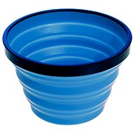 Sea to Summit, X-cup blue