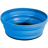 Sea to Summit, X-bowl blue