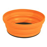 Sea to Summit X-bowl orange - Miska