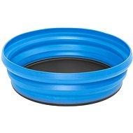 Sea to Summit, XL-blue bowl