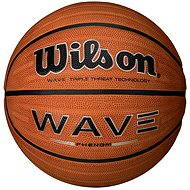 Wilson Wave-Basketball Phenom - Basketball-Ball