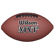 Wilson MVP Official Football - Míč
