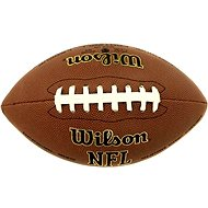 Wilson NFL Super Grip Composite-