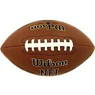 Wilson NFL Super Grip Composite