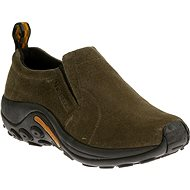 Merrell Jungle MOC gunsmoke UK 11,5